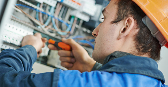 Electrical Repair Highlands County FL